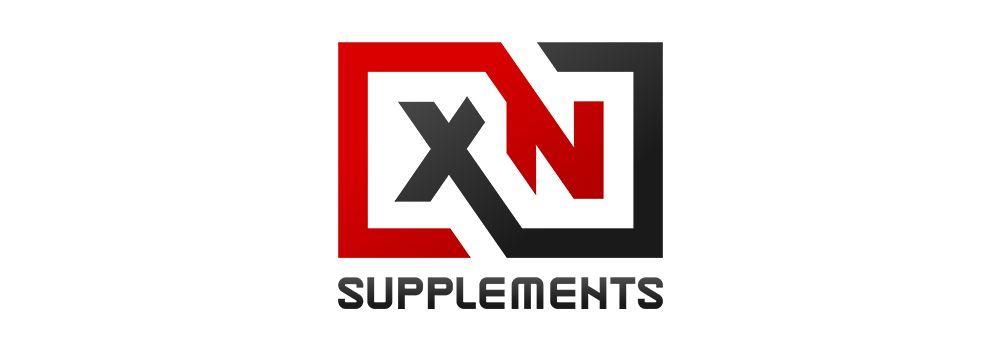 XN Supplements