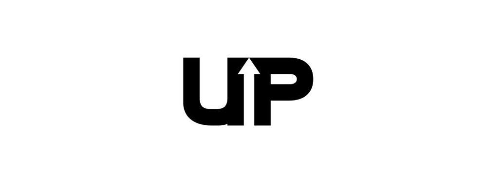 UP Energy