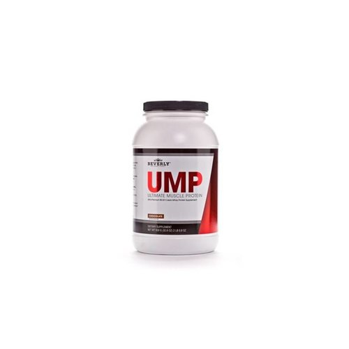 Beverly International UMP Protein