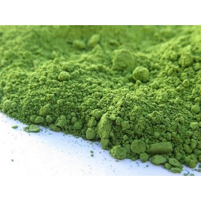 Tea from Japan Matcha (Ceremonial Grade)