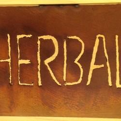 HERBAL (Non-Teas)