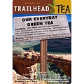Tea from China Trailhead Tea Everyday Green Pekoe