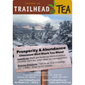 Tea Blended Prosperity & Abundance