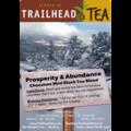 Tea Blended Prosperity & Abundance
