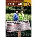 Tea from Hawaii Genuine Hawaii Organic White Tea (TH)