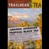 Tea from China ORGANIC HAWAIIAN TROPICAL BLACK from Trailhead Tea, Sedona Arizona's Full-Leaf Tea Department Store