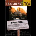 Tea from Sri Lanka Thai Chai