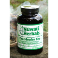 Herbal Blends Nuwati The Healer Tea