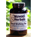 Herbal Blends Nuwati Cloud Walking Tea
