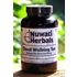 Herbal Blends Nuwati Cloud Walking Tea