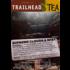 Off-Trail-Rare Lu Shan Yun Wu, Clouds & Mist