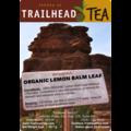 Botanical SpecialOrder Botanical Organic Lemon Balm Leaf