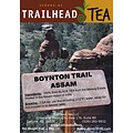 Tea from India Boynton Trail Assam