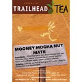 Herbal Blends Mooney Mocha Nut Mate