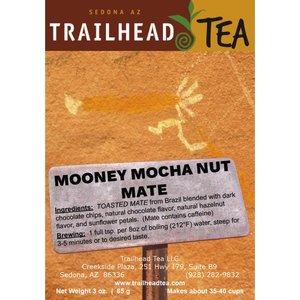 Herbal Blends Mooney Mocha Nut Mate