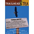 Herbal Blends Yerba Mate - SORRY SOLD OUT