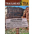 Herbal Blends Trailhead Lemongrass
