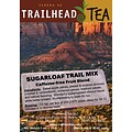 Herbal Blends Sugarloaf Trail Mix (roasted almond)