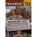 Tea from India Darjeeling - Glenburn (Select Reserve)