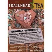 Tea from Sri Lanka SEDONA WEDDING from Trailhead Tea, Sedona Arizona's Full-Leaf Tea Department Store