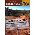 Herbal Blends Uncertain TEA - SORRY SOLD OUT