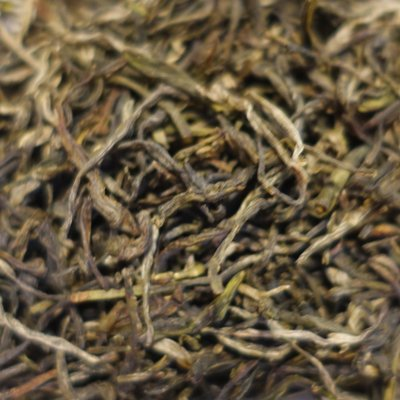 Tea from China Yellow Meadow