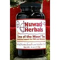 Herbal Blends Nuwati Time Of The Moon Tea - Formerly Moon Cycle Tea