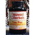 Herbal Blends Nuwati Tea Pee Tea