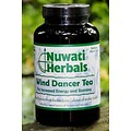 Herbal Blends Nuwati Wind Dancer Tea