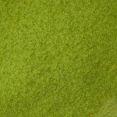 Tea from Japan Organic MatCha (Ceremonial Organic Grade) Green Tea Powder from Trailhead Tea, Sedona Arizona's Full-Leaf Tea Department Store