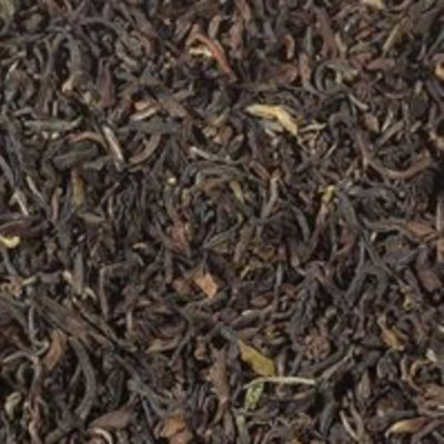Tea from India Darjeeling FTGFOP1 Mhope S.F