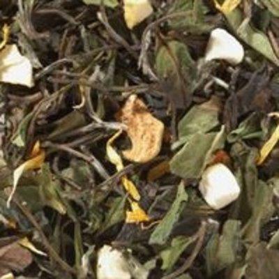 Tea from China White Mango Pear Organic