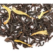 Tea from Sri Lanka BROKEN ARROW APRICOT from Trailhead Tea, Sedona Arizona's Full-Leaf Tea Department Store