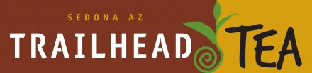 Trailhead Tea, Sedona & Northern Arizona's Tea Department Store