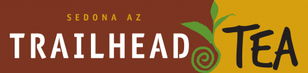 Trailhead Tea, Sedona & Northern Arizona's Tea Department Store