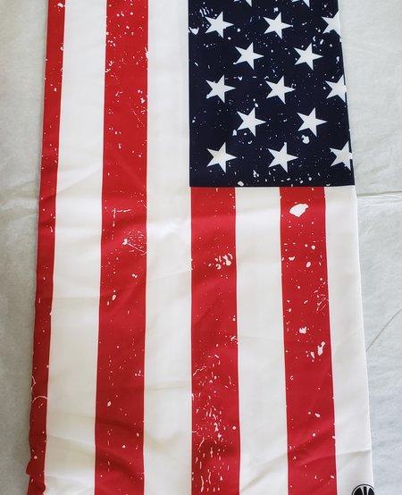 Face Masks American Flag Gatirs