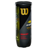 Wilson Official Tennis Balls