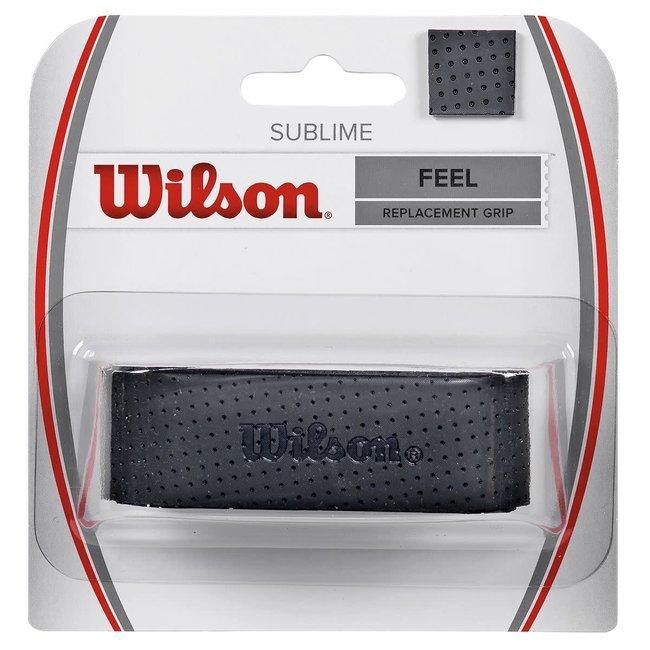 Wilson Tennis Grips