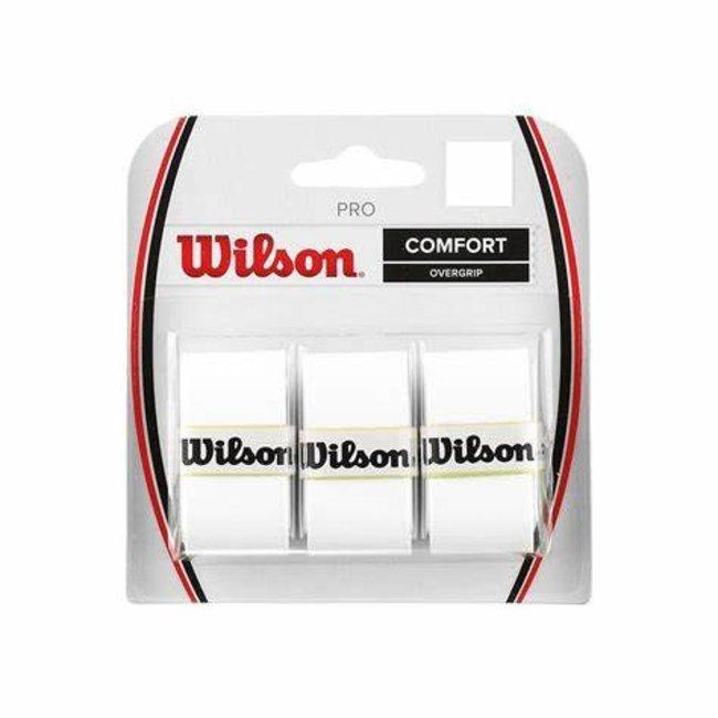 Wilson Tennis Overgrips