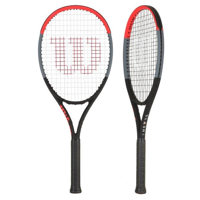 Wilson Rackets (Clash/Blade)