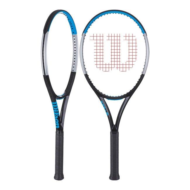 Wilson Rackets (Pro Staff/Ultra)