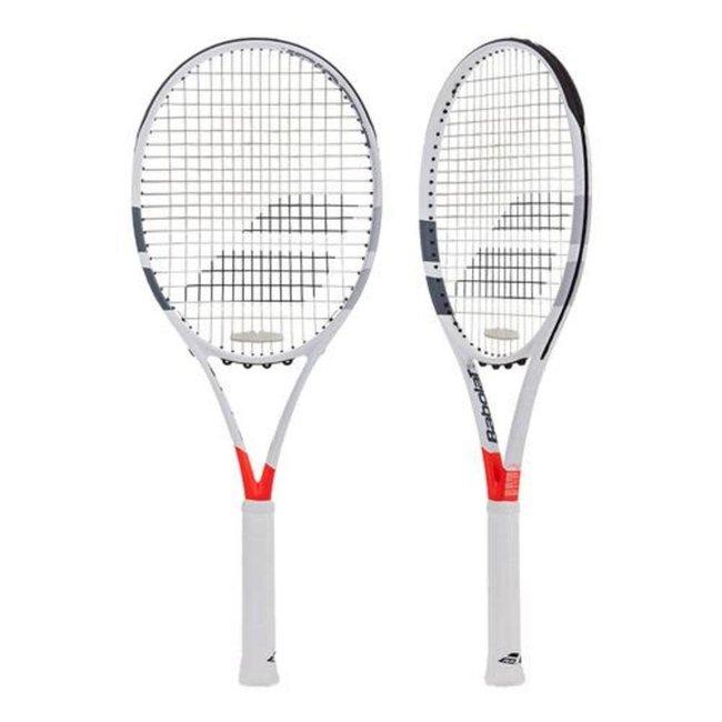 Babolat Pure Strike Racket