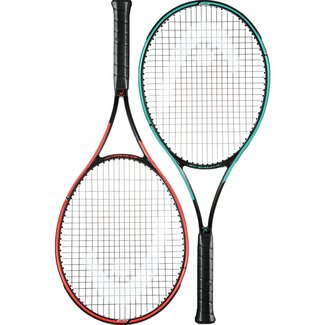 Head-Penn Sports Head Rackets