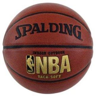 SPALDING Spalding Basketball