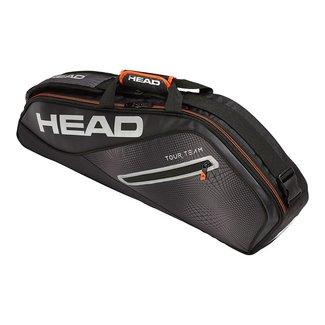 Head-Penn Sports Head Tennis Tour Team Bags