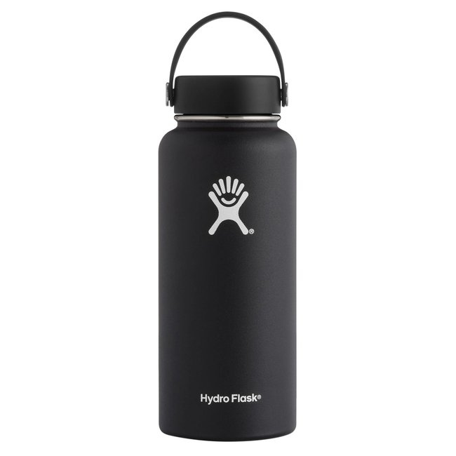 Hydro Flask Hydro Flask Wide Mouth