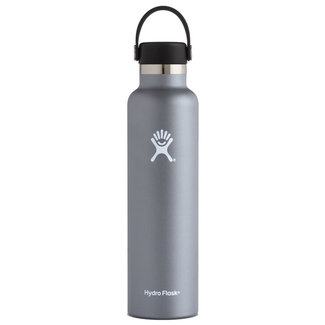 Hydro Flask Hydro Flask Standard Mouth