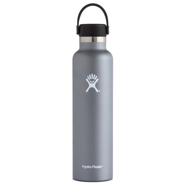 Hydro Flask Hydro Flask Standard Mouth
