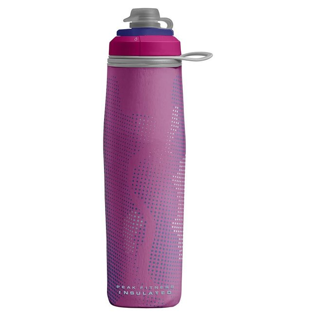 Camelbak Peak Fitness Insulated Bottle