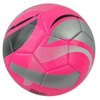Vizari Vizari Hydra Soccer Ball